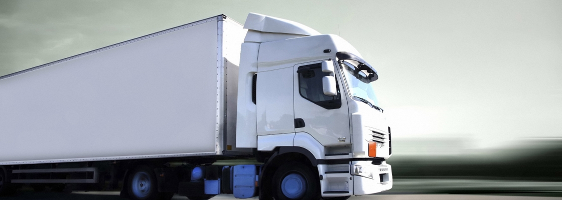FTL LTL Freight New Jersey Trucking & Warehousing 201-330